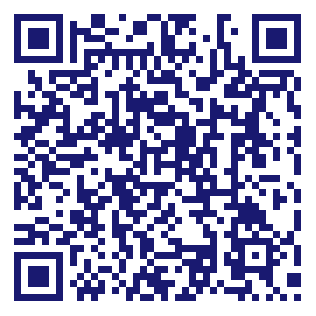 QR-Code for Midwest Orthodontics