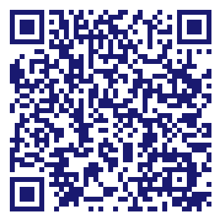 QR-Code for Midwest Real Estate
