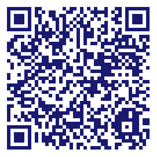 QR-Code for Midwest Storage