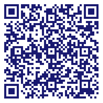 QR-Code for Midwest Technical Institute
