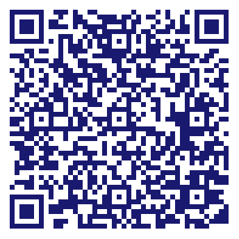 QR-Code for Midwest Template Svc Inc