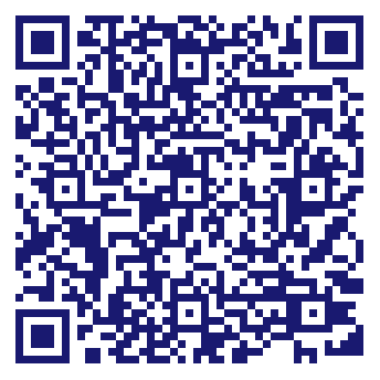 QR-Code for Midwest Trading Group Inc