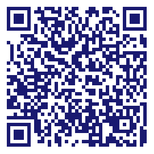 QR-Code for Midwest Wheel Co