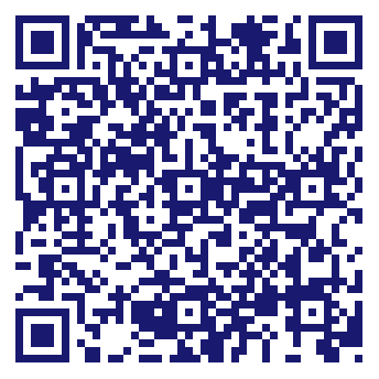 QR-Code for Midwestern Bag & Supply