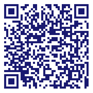 QR-Code for Midwestern Music