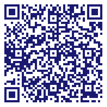 QR-Code for Mieka Energy Corporation