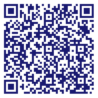 QR-Code for Miele Quick Repair Man