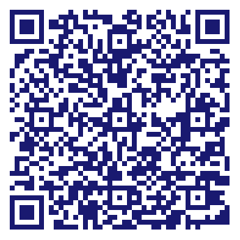 QR-Code for Mighty Ezy Products Llc