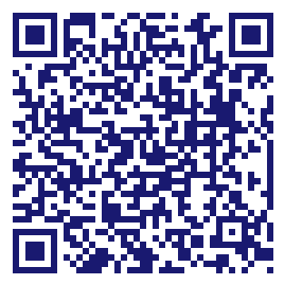 QR-Code for Mike Bratcher Farm