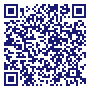QR-Code for Mike Chism Llc