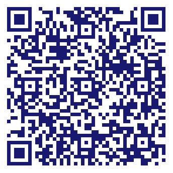 QR-Code for Mike Cruise Construction