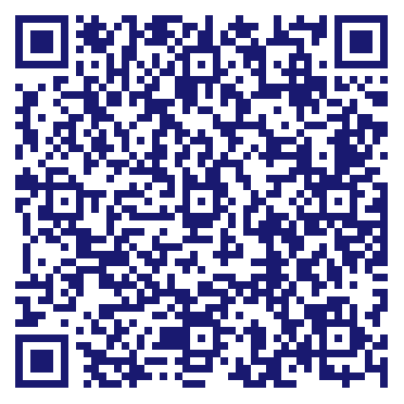 QR-Code for Mike Darby Farmers Insurance