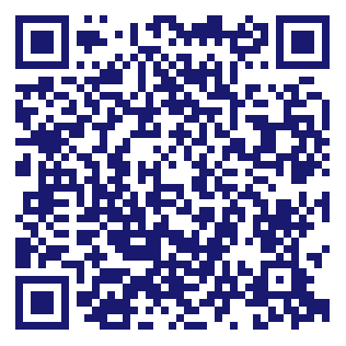 QR-Code for Mike Gardine