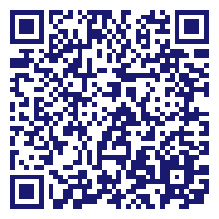 QR-Code for Mike Grant