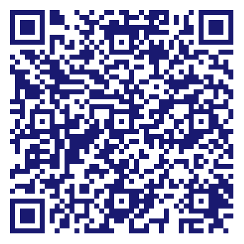 QR-Code for Mike Haynes Construction