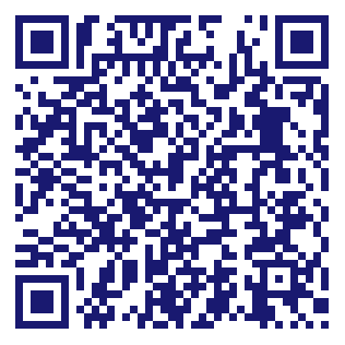 QR-Code for Mike LA Seo services