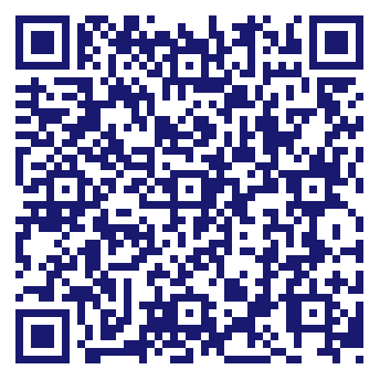 QR-Code for Mike Larson Construction