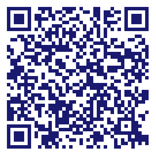 QR-Code for Mike Loncorich