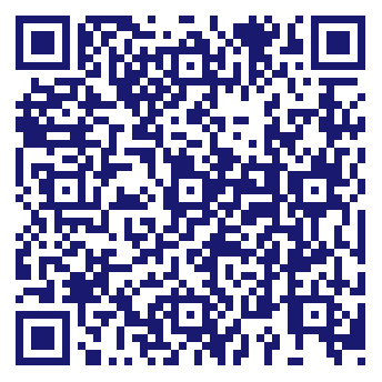 QR-Code for Mike Martin Insurance Svc