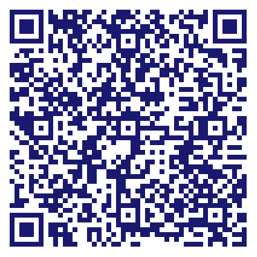 QR-Code for Mike Mcgonagle Floor Covering