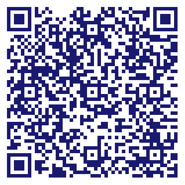 QR-Code for Mike Niland Tree Service- Davidsonville