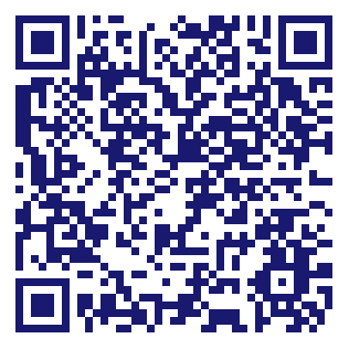 QR-Code for Mike Oates Co
