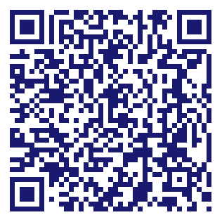 QR-Code for Mike Riepe Law Office