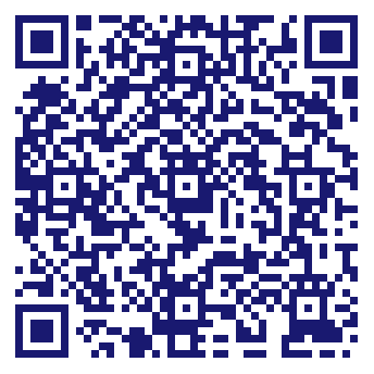 QR-Code for Mike Settles Consulting