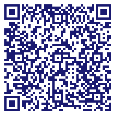 QR-Code for Mike Shereck Cnstr Drywall In