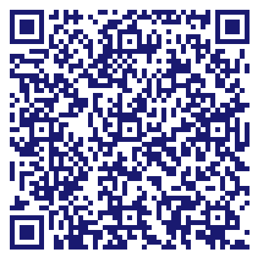 QR-Code for Mike Spears Auctions & Estate