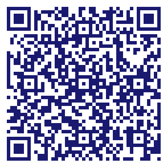 QR-Code for Mikes A Fordable Parts