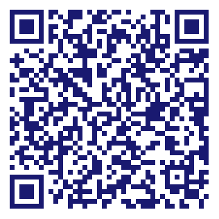 QR-Code for Mikes Automotive