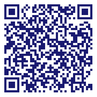 QR-Code for Mikes Cabinets