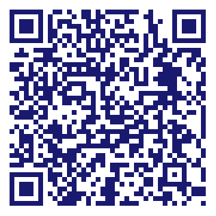 QR-Code for Mikes Country Kwik