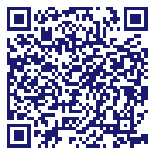 QR-Code for Mikes Fencing