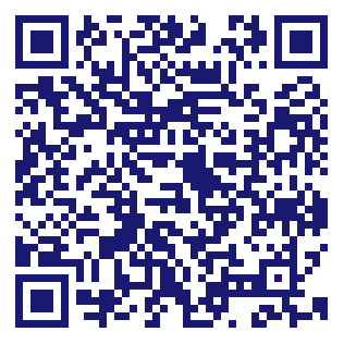 QR-Code for Mikes Food Town