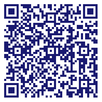 QR-Code for Mikes Marine Services Plus