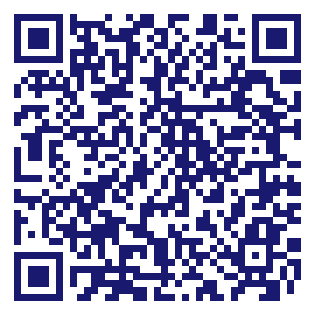 QR-Code for Mikes Paint & Body