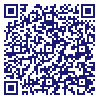 QR-Code for Mikes Performance Center