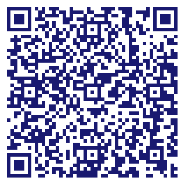 QR-Code for Mikes Plumbing Heating & Elec