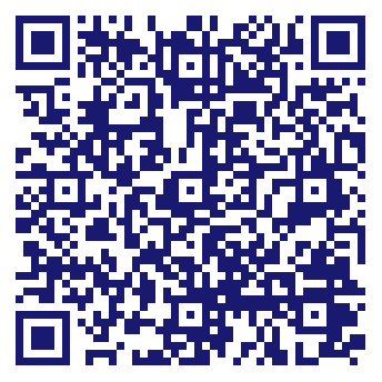 QR-Code for Mikes Plumbing & Heating