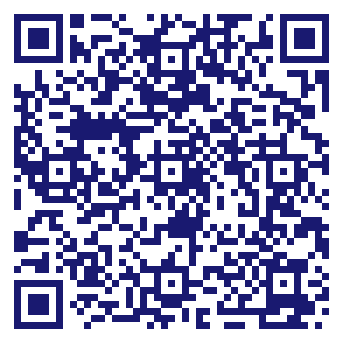QR-Code for Mikes Pump & Well Svc