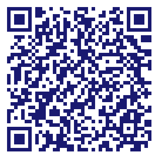 QR-Code for Mikes Quick Cash Inc