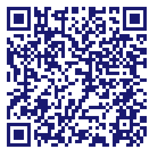 QR-Code for Mikes Roofing