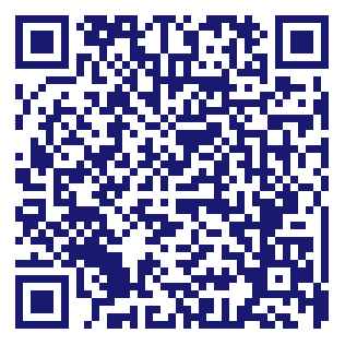 QR-Code for Mikes Tire & Oil
