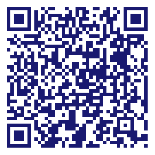 QR-Code for Mikes Tree Service