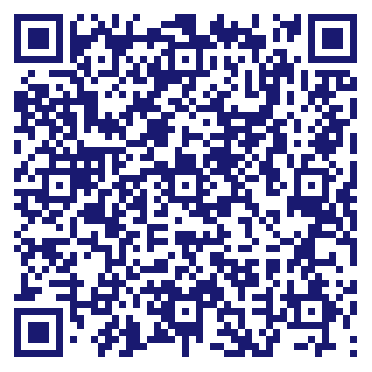 QR-Code for Mikes Truck & Trailer Repair