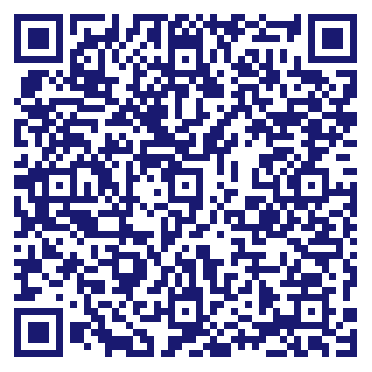 QR-Code for Mikico Imaging Digital Prodctn
