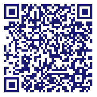 QR-Code for Milam Construction Co