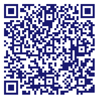 QR-Code for Milasich Chiropractic Ctr